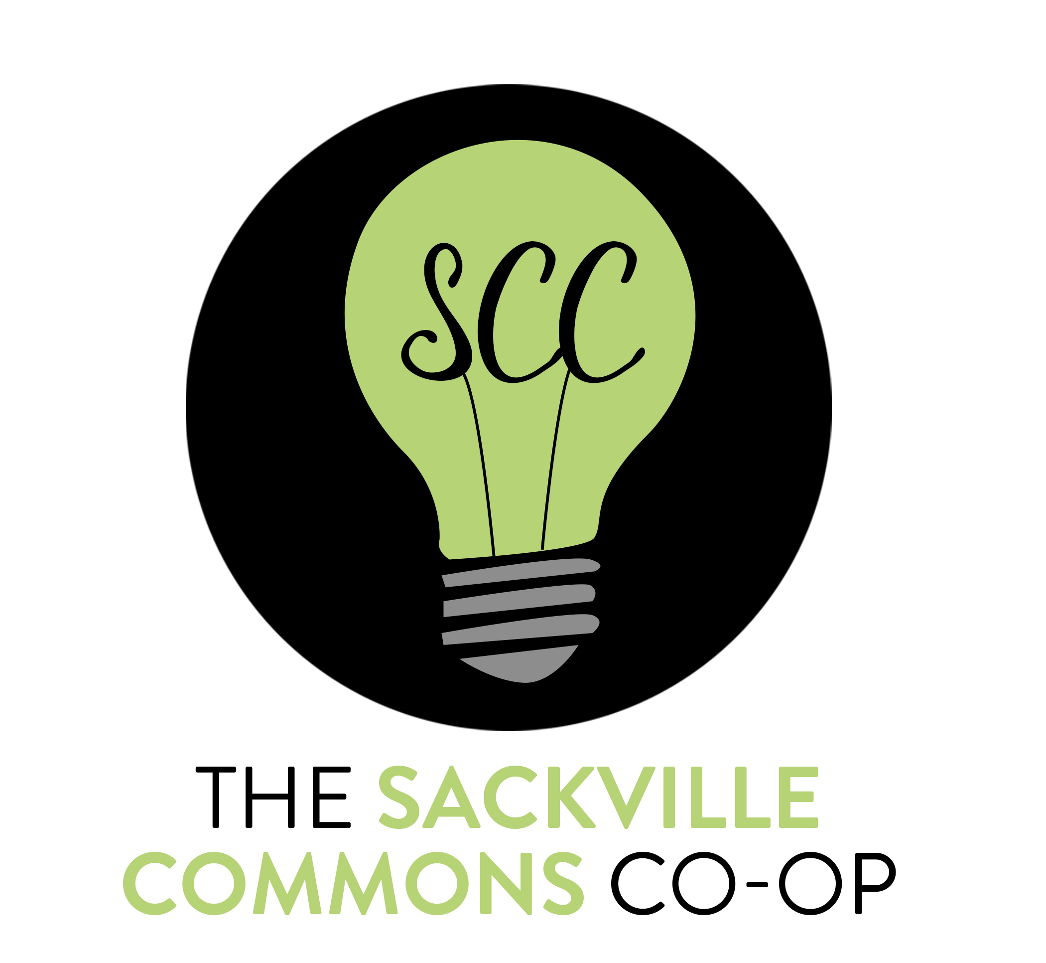 The Sackville Commons is here!